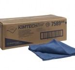 მიკროფიბრა Kimtech Prep ზედაპირის მოსამზადებელი,საპრიალებელი