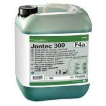 taski-jontec-300-f4a-10l-unterhaltsreiniger