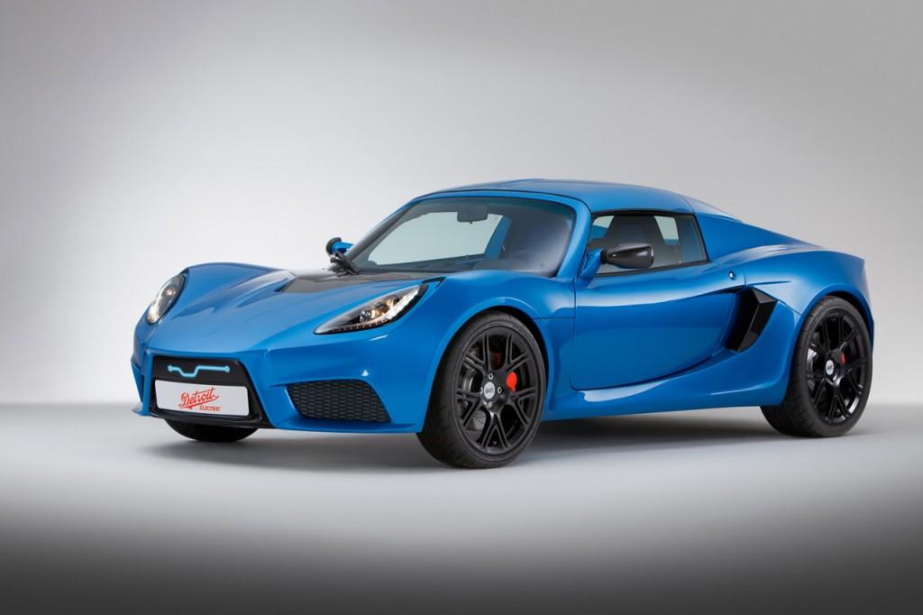 Detroit Electric Sports Car Unveiled Sp 01 Cleantechnica