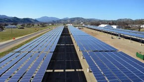 army to get $7 billion in renewable energy