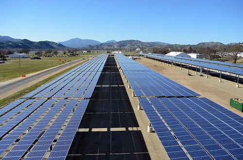 Army Steamrolls $7 Billion In Renewable Energy Projects, Sequester Or No Sequester