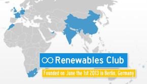 2013-RenewablesClub