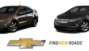 2014-Volt-new-colors-ashen-gray-metallic-brownstibe-metallic