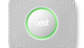 nest_protect_smoke_co_alarm