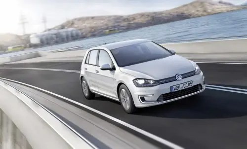 volkswagen-e-golf