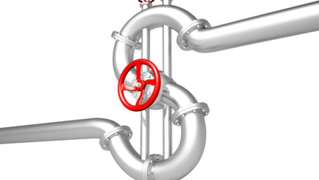 shutter-gas