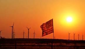 American_flag_Kim_Chelius_blog
