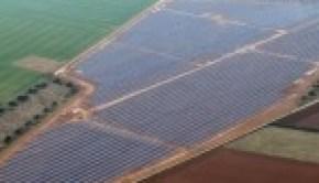 Lightsource_solar_PV_33MW
