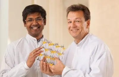 better-solar-cells-71639_web