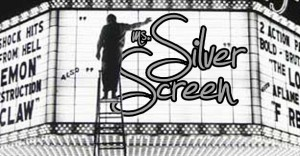 ms_silver_screen