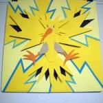 04-23-12_news_pokemon_battle_royale (9)