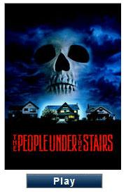 People_Under