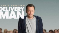 Vince Vaughn has been a stand out character in many memorable films (Old School, Anchorman and Zoolander to name a few) and a solid co-star (Swingers, Wedding Crashers) but has […]