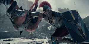 11-23-13_review_ryse_son_of_rome_screen_1