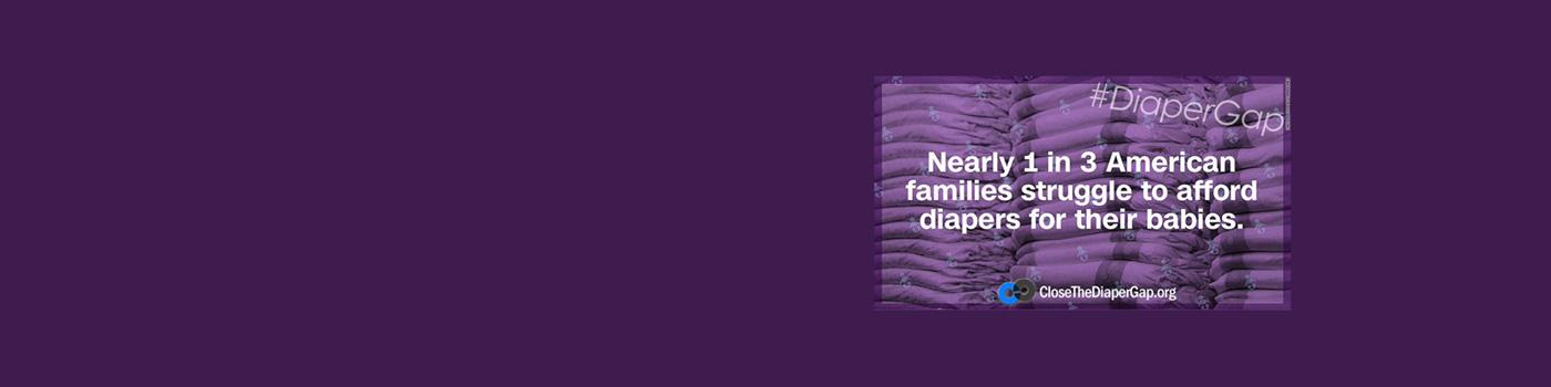 CC-slider-DiaperGap