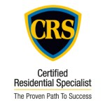 Realtor® Certifications & Designations