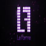 [LF] LOGO