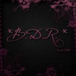 _B.D.R._ logo 2014
