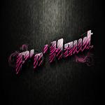 F'n'Hawt Logo