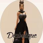 lolitadiabolique