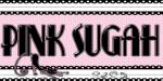 .__Pink Sugah__. Logo - Jpeg
