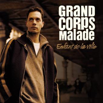 Grand Corp Malade
