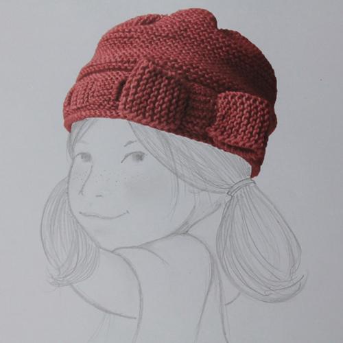 Bonnet_elsa-500