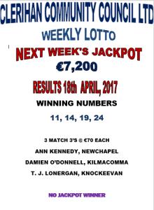 Lotto 18042017
