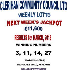 lotto 06032018