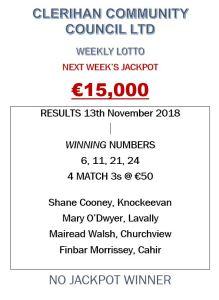 Lotto 13112018