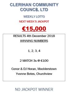 Lotto 06122018