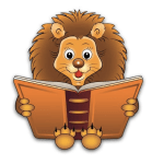 Free Educational Children's Apps for Android Phones