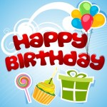 Manage Monday: Tips for a Budget Friendly Birthday Party