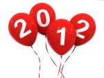 2012-new-year-on-balons