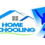 Free Resources for Parents who Homeschool Their Children