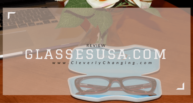 glassesusa-com review