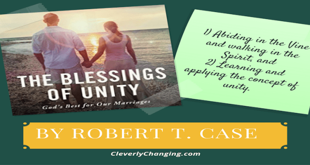 robert-case-blessings-of-unity