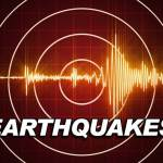 17 Oklahoma Earthquakes of 2.6M or more Recorded since Thursday 4.7M Cherokee
