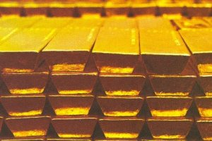 buy-gold-on-the-comex-777623