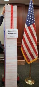Obamacare_stack_0