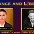 DEFUND OBAMACARE? Govt SHUTDOWN, Debt Default – Jerry Robinson