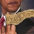 "Gerald Celente – Trends In The News – ""Obamacare: 1-800-FU"" – (10/9/13)"