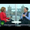 Keiser Report: Debtocholics Anonymous (E514)