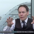 Keiser Report: Working Class Debt Slaves (E506)