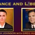 Obama to Raise Debt Ceiling by Exec Order: Congress Irrelevant – Greg Hunter