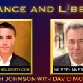 Poor & Middle Class Sacrificed for the BANKS: David Morgan
