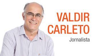 Valdir Carleto