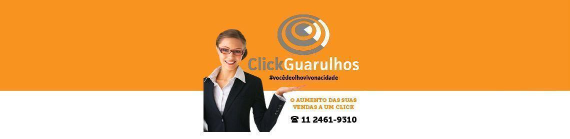CLick_anuncie-325-x-2501