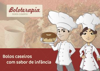 boloterapia_click_lateralbanner