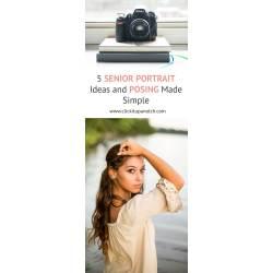 Chic Penneys Senior Portrait Ideas Pinterest Se Ideas Are Or Types Portrait Re Arebonus Tips Senior Portrait Ideas